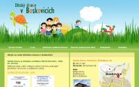 detsky-domov-boskovice