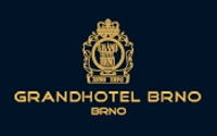 grandhotelbrno