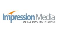impressionmedia