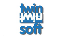 twinsoft