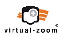 virtualzoom