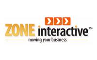 zoneinteractive