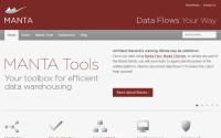 manta-tools