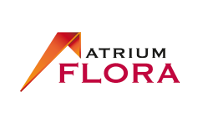 atriumflora