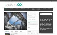 theenergyloop