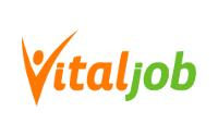 vitaljob